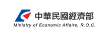 中國民國經濟部
