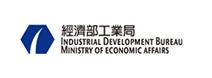 經濟部工業局全球資訊網
